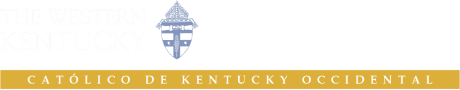 The Western Kentucky Catholic - westernkycatholic.com