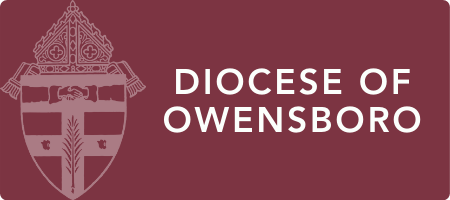 Diocese-of-Owensboro-Button