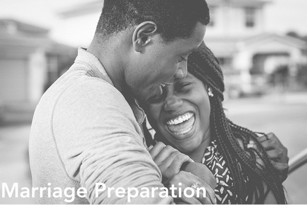 Marriage-Preparation-4