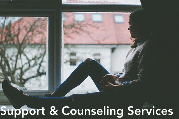 Support-Counseling-Services